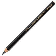 Koh i noor Ołówek 10mm Jumbo HB