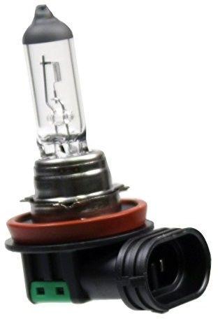 Żarówka, reflektor dalekosiężny PHILIPS 12362PRB1