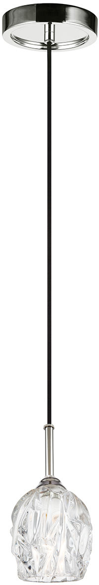Lampa zwis design RUBIN FE/RUBIN/MP - Elstead  SPRAWDŹ RABATY  5-10-15-20 % w koszyku