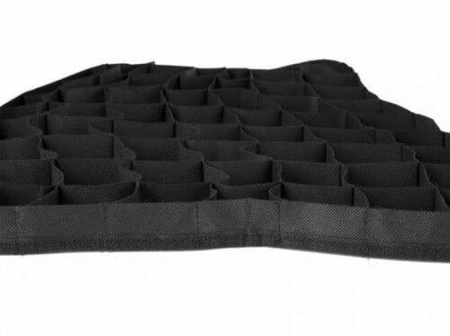 Quadralite Plaster miodu grid dla Flex 65cm