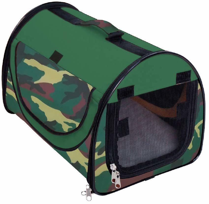 CROCI składany szybki i łatwy namiot, średni