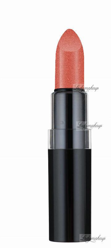 Golden Rose - VISION LIPSTICK - Pomadka do ust - R-GVL - 123