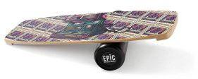 Balance board Epic Photo