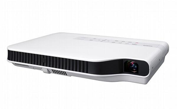 Projektor Casio XJ-A241+ UCHWYTorazKABEL HDMI GRATIS !!! MOŻLIWOŚĆ NEGOCJACJI  Odbiór Salon WA-WA lub Kurier 24H. Zadzwoń i Zamów: 888-111-321 !!!