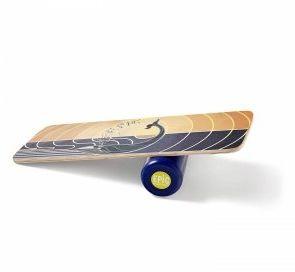 Balance board Epic Flow