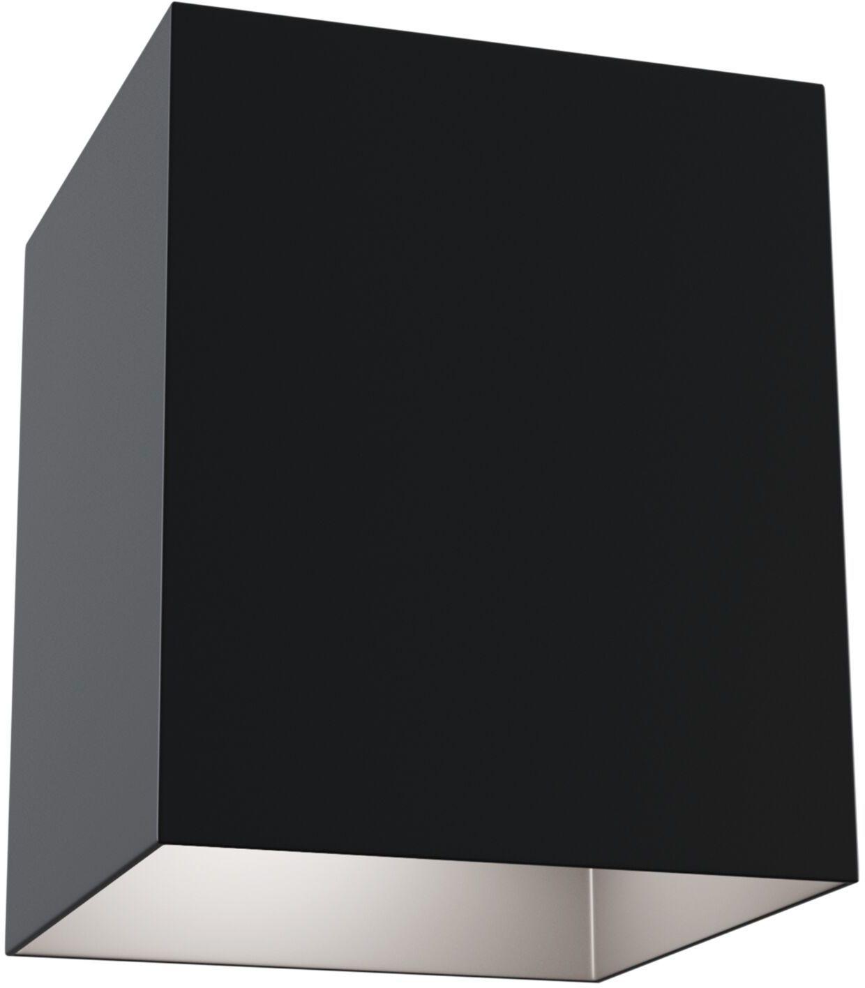 Lampa sufitowa ALFA C015CL-01B - Maytoni