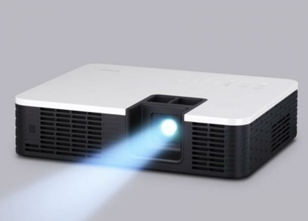 Projektor CASIO XJ-H1650+ UCHWYTorazKABEL HDMI GRATIS !!! MOŻLIWOŚĆ NEGOCJACJI  Odbiór Salon WA-WA lub Kurier 24H. Zadzwoń i Zamów: 888-111-321 !!!