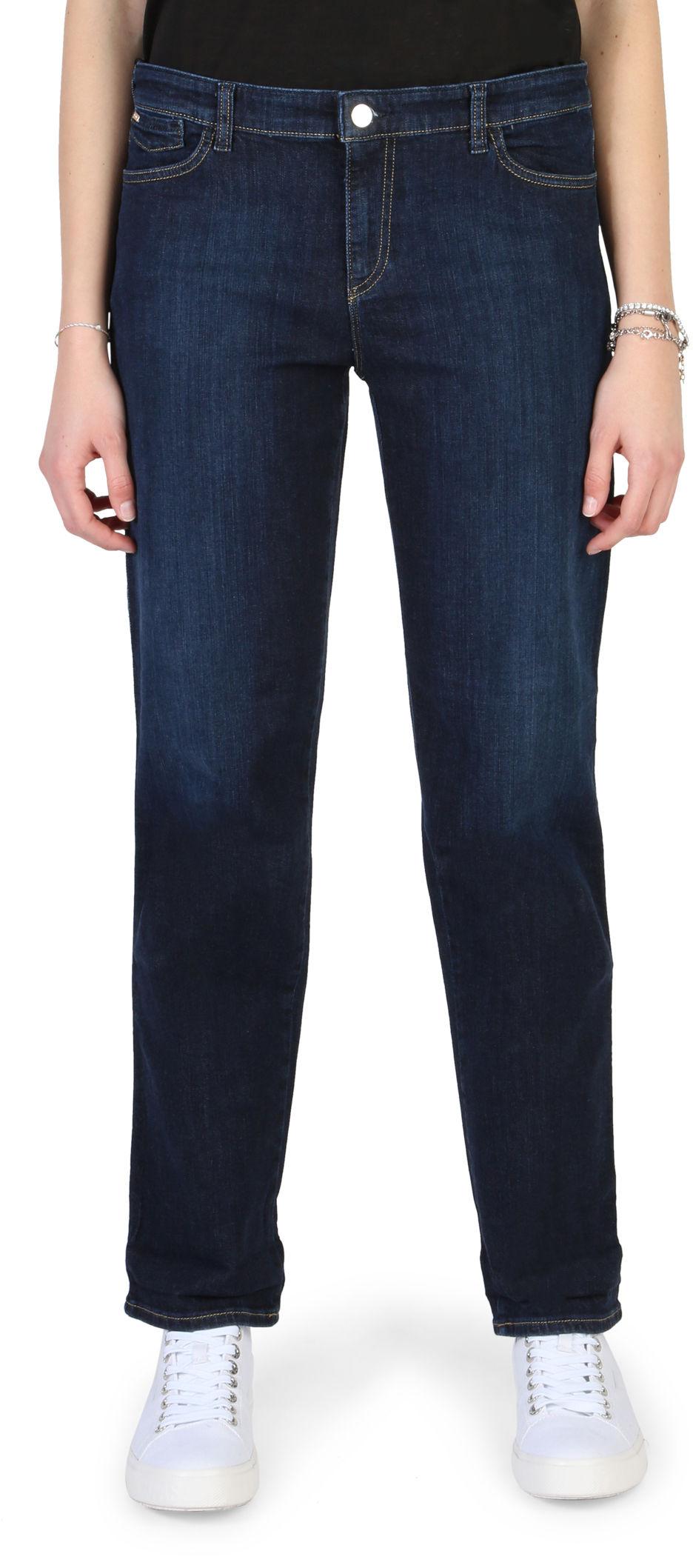 Armani Jeans Jeans Kobiety