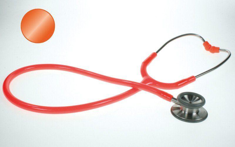 Stetoskop internistyczny SPENGLER MAGISTER