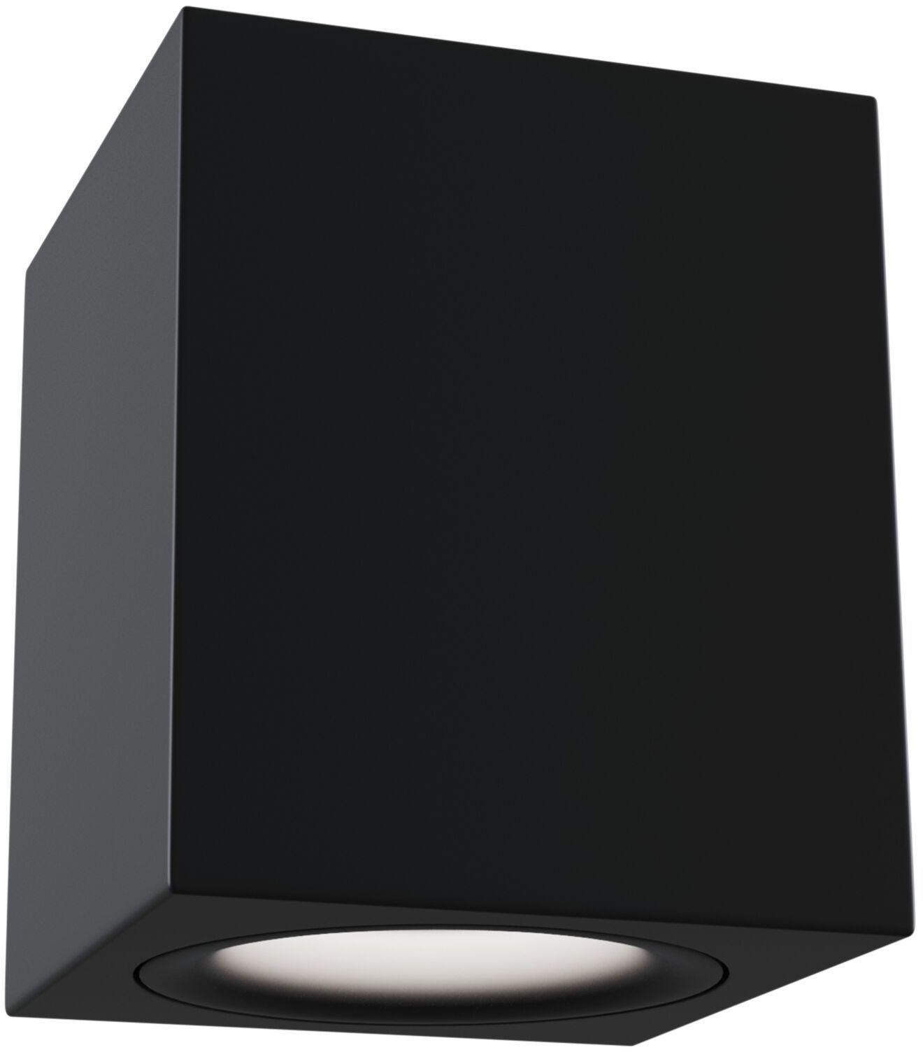 Lampa sufitowa ALFA C013CL-01B - Maytoni