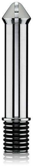 Dildo - ElectraStim Rocket Electro Dildo