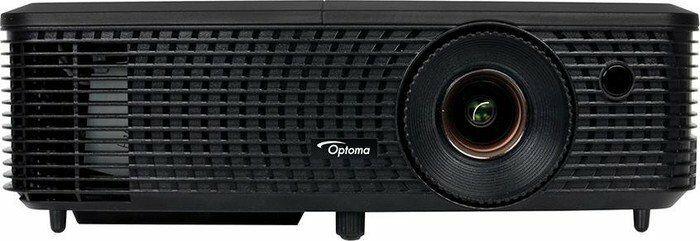 Projektor Optoma DS348