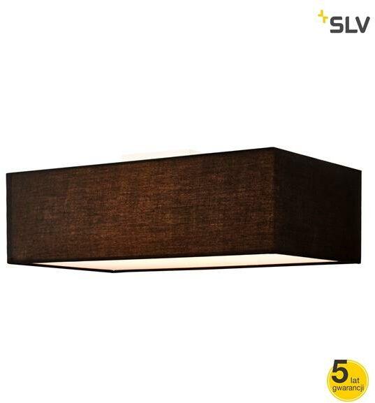 Lampa sufitowa ACCANTO SQUARE E27 1002944 - Spotline  Kupon w koszyku  Autoryzowany sprzedawca