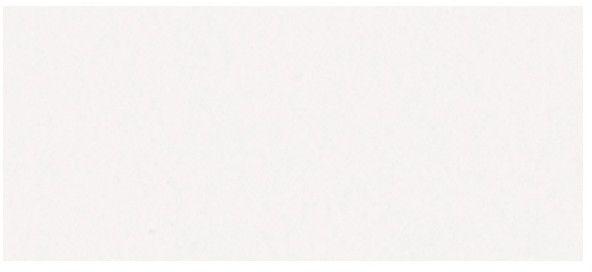 Płyta Kronospan biała