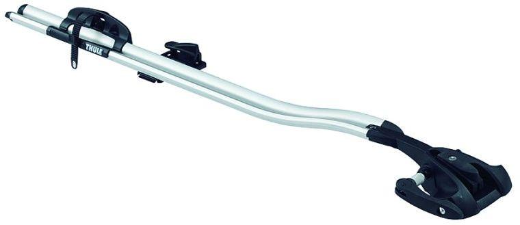 Thule OutRide aluminiowy uchwyt rowerowy