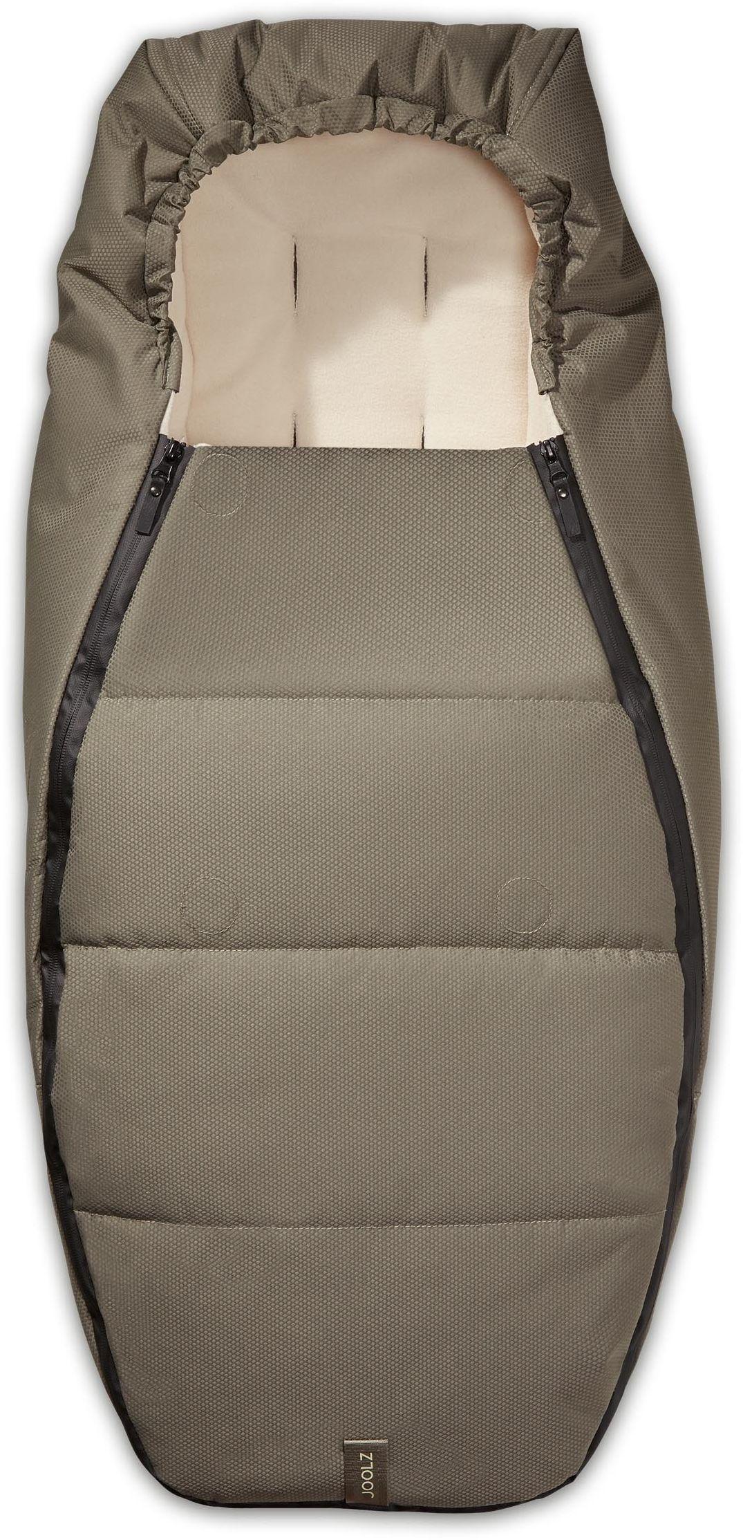 Joolz Geo Quadro - śpiworek do wózka