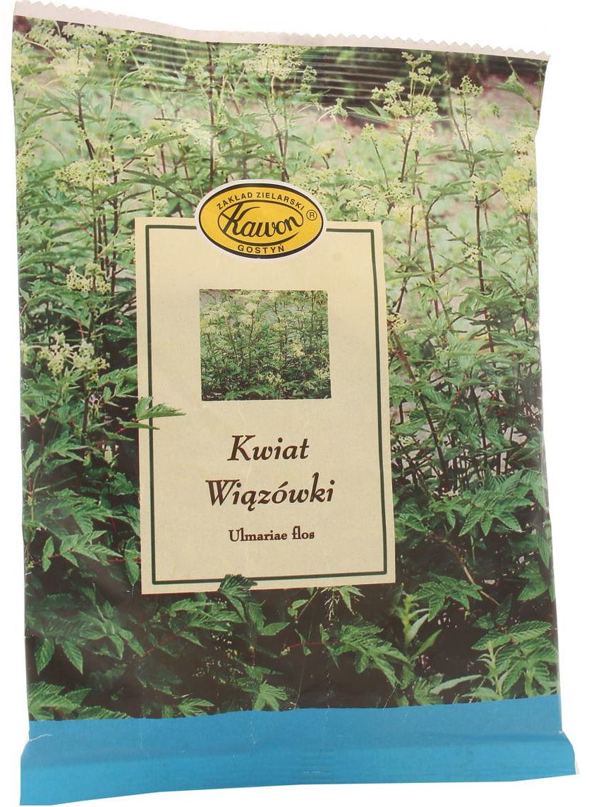 Kwiat wiązówki - Kawon - 50g