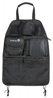 Safety 1st Organizer