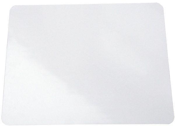 Podkładka na biurko 529 X 417 mm PANTA PLAST transparentna - X02949