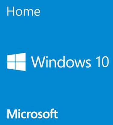 Microsoft Windows 10 Home PL