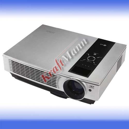 Projektor LG DX540 + UCHWYTorazKABEL HDMI GRATIS !!! MOŻLIWOŚĆ NEGOCJACJI  Odbiór Salon WA-WA lub Kurier 24H. Zadzwoń i Zamów: 888-111-321 !!!