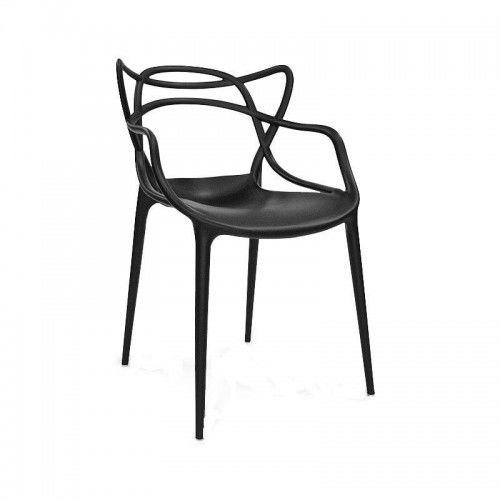 Krzesło Orbit - inspirowane proj. Masters
