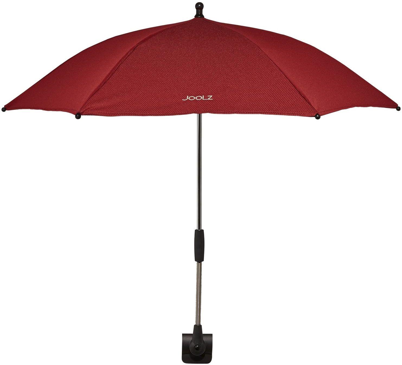 Joolz Geo Quadro - duża parasolka do wózka