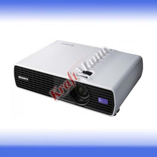 Projektor Sony VPL-DX15 + UCHWYTorazKABEL HDMI GRATIS !!! MOŻLIWOŚĆ NEGOCJACJI  Odbiór Salon WA-WA lub Kurier 24H. Zadzwoń i Zamów: 888-111-321 !!!