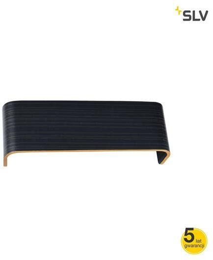 Abażur MANA 29, Drewno, brązowa/szara 1000621 - SLV  Sprawdź kupony i rabaty w koszyku  Zamów tel  533-810-034