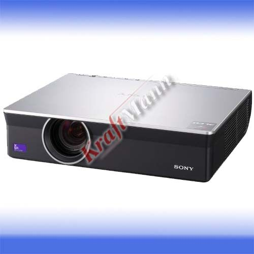 Projektor Sony VPL-CW125 + UCHWYTorazKABEL HDMI GRATIS !!! MOŻLIWOŚĆ NEGOCJACJI  Odbiór Salon WA-WA lub Kurier 24H. Zadzwoń i Zamów: 888-111-321 !!!