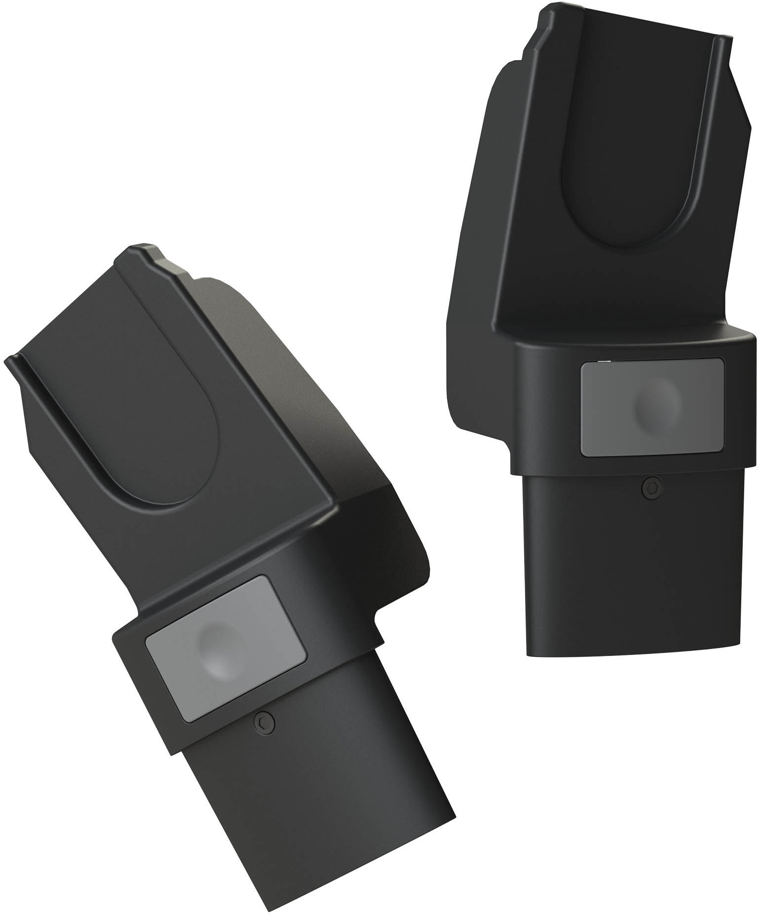 Joolz Day2, Joolz Day3 - adapter do fotelika Maxi Cosi