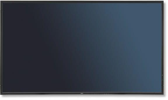 NEC V423-DRD POLSKA DYSTRYBUCJA I GWARANCJA TELEFON 608 015 385