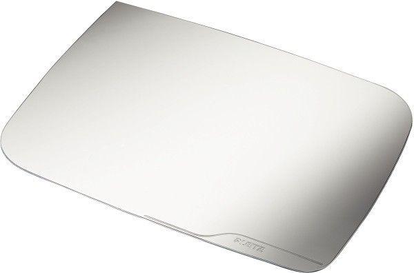 Podkładka na biurko LEITZ krystaliczna - X07457