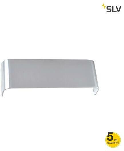 Abażur MANA 29, Metal, Metal polerowane 1000624 - SLV  Sprawdź kupony i rabaty w koszyku  Zamów tel  533-810-034