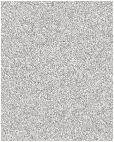 Tapeta winylowa na papierze Vauquois jasnoszara
