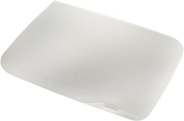 Podkładka na biurko LEITZ matowa - X07458