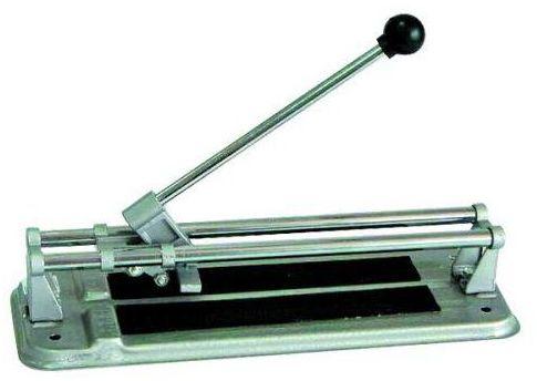 Ręczna przecinarka do płytek ceramicznych 75040 400 mm MEGA