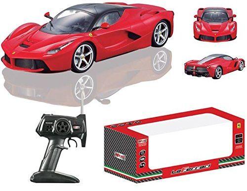 Xtreme 8512  Ferrari