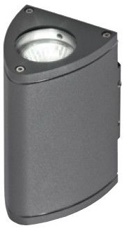 Kinkiet LUCA AZ0777 - Azzardo +LED - Zapytaj o kupon rabatowy lub LEDY gratis