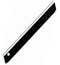 Olfa Ostrze segmentowe 9mm ASBB 10szt