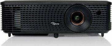 Projektor Optoma S341