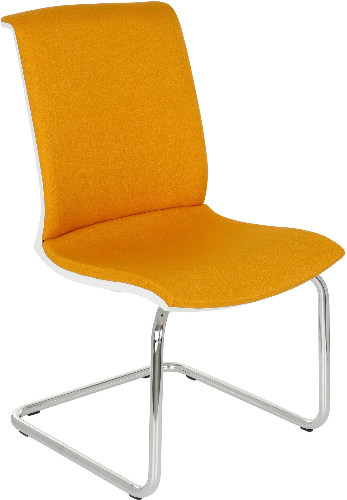 Krzesło Level V WT