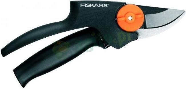 Sekator nożycowy Fiskars P92