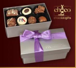 Firmowe-czekoladki