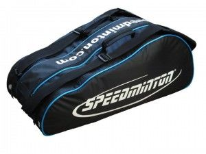 Speedminton Racketbag