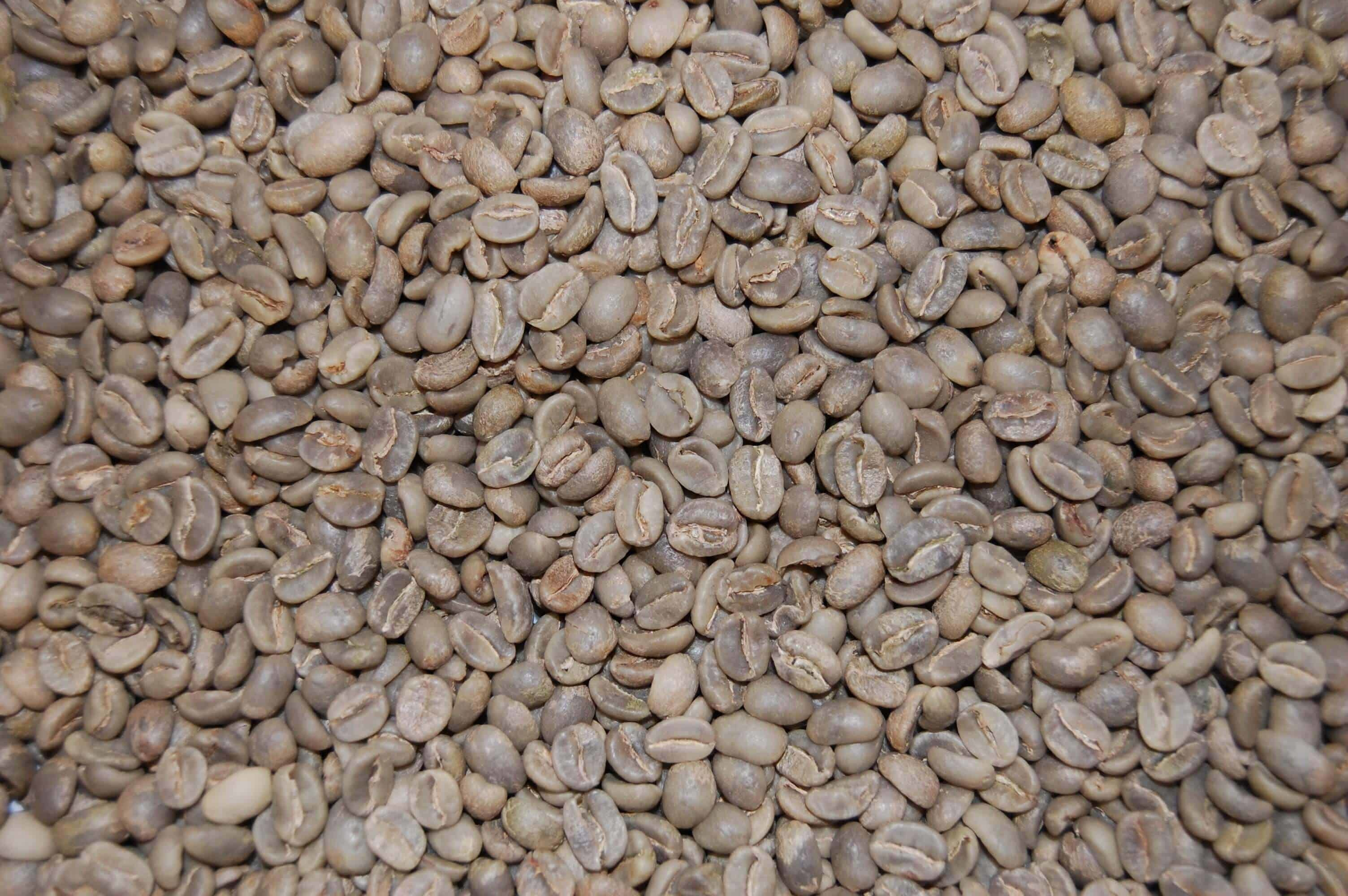 EXCELSO Columbia  Arabica 100% - 1 kg
