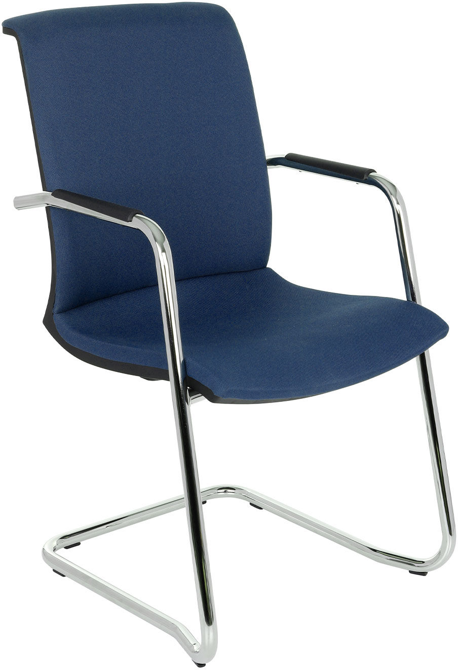 Krzesło Level V BT