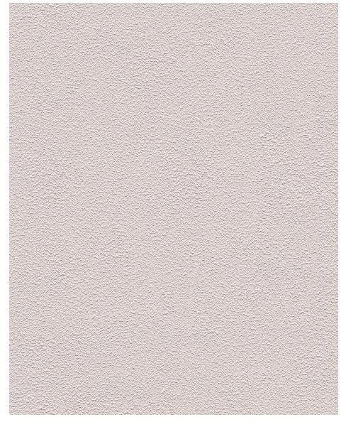 Tapeta winylowa na papierze Vauquois różowa