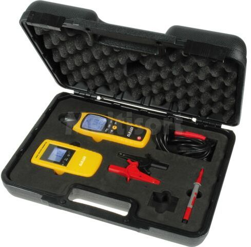 Lokalizator kabli Axiomet AX-T2090 nadajnik/odbiornik
