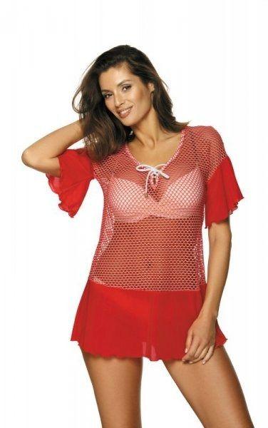 Marko claire arizona m-460 (2) sukienka plażowa